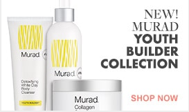 New to Beauty.com Molton Brown