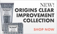 Shop Origins Clear Improvement products