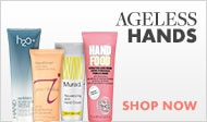 Shop for hand care products