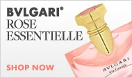 Shop for Bulgari Rose Essentielle