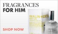 Shop Fragrance For Men
