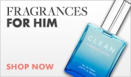 Shop Fragrance For Men