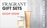 Shop for Fragrance Gift Sets