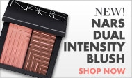 NARS Dual Intensity Blush