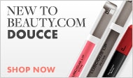 shop for Doucce products