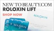 Shop Roloxin Lift