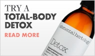 Try a total-body Detox-Read more