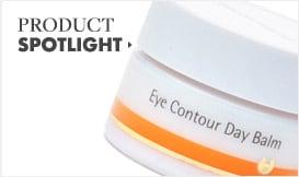 Dr.Hauschka Product Spotlight
