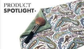 Makeup Matte Product Spotlight