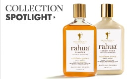 Shop Rahua Daily Care Products