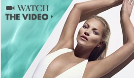 Watch St. Tropez Videos
