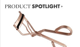 Tweezerman Product Spotlight