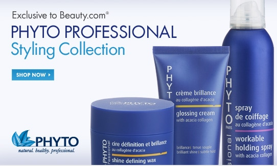 PHYTO Professional Styling Collection