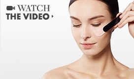 Erno Laszlo Watch The Video