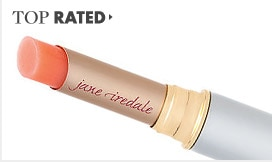 Jane Iredale Top Rated