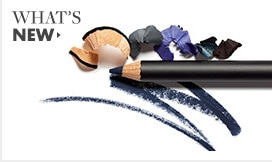 Shop NARS Velvet Eyeliner, Black Moon