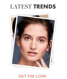 Latest Trends-Marry Modern Look