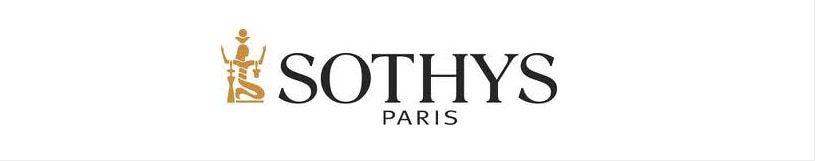 Sothys Paris