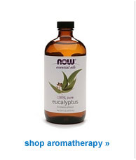 shop aromatherapy