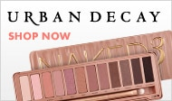 Shop Urban Decay