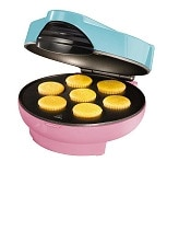 Cupcake Maker