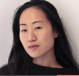 Guest Editor Jade Lai