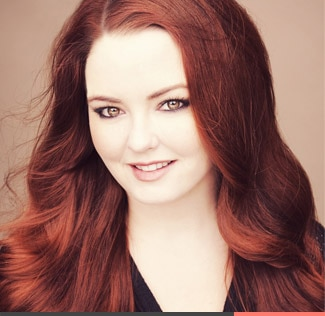 Guest Editor Kristin Ess