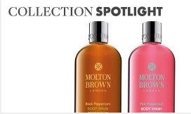 Molton Brown Pepper Products