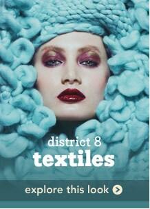 district 8 textiles