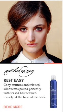 Rachel Comey Rest Easy
