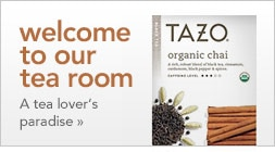 welcome to our tea room a tea lover's paradise
