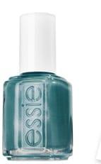 Essie Nail Color, Beach Bum Blu