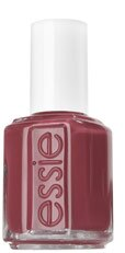 Essie Nail Color, In Stitches