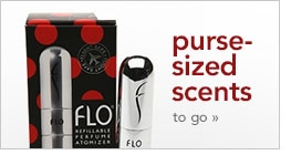 purse-sized scents to go
