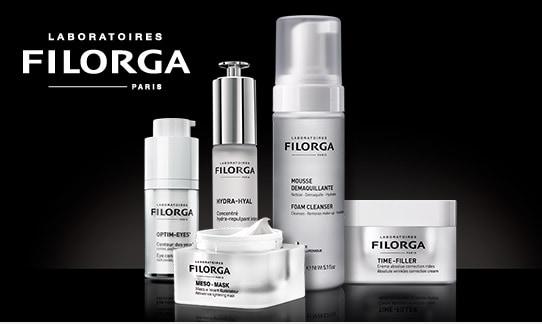 Shop Filorga  Products