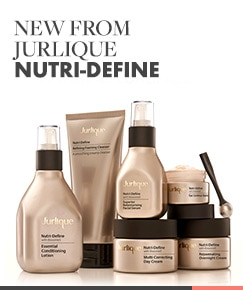New! Jurlique Nutri-Define