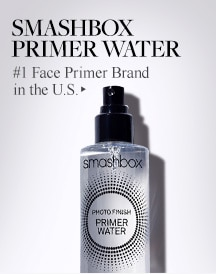 see Smashbox Primer Water