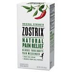 Zostrix Arthritis Pain Relief Cream- 2 oz
