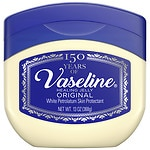 Vaseline First Aid Petroleum Jelly- 13 oz