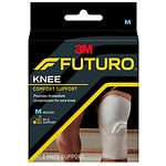 FUTURO Comfort Lift Knee Support, Medium- 1 ea