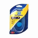 Dr. Scholl's Gel Heel Cushions, Women's