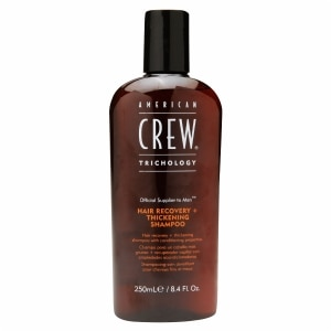 American Crew Thickening Shampoo