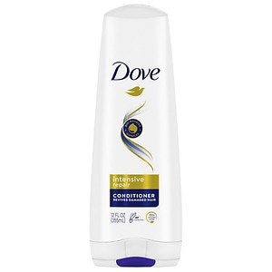 Dove Advanced Care Intensive Repair Conditioner- 12 oz