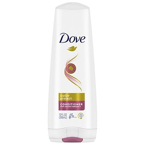 Dove Advanced Care Color Repair Therapy Conditioner for Colored or Highlighted Hair&nbsp;