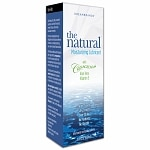 DreamBrands Carrageenan Natural Personal Lubricant- 3.4 oz
