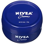 Nivea Creme