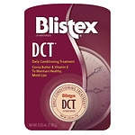 Blistex Medicated Lip Conditioner, SPF 20