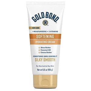 Gold Bond Ultimate Softening Skin Therapy Lotion
