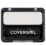 CoverGirl Eye Enhancers 1-Kit Eye Shadow, Snow Blossom 620