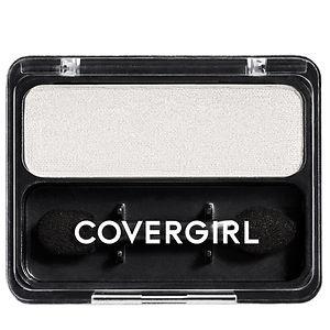 CoverGirl Eye Enhancers 1 Kit Eye Shadow, Snow Blossom 620- .09 oz